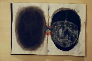 cahier 5, 2010 3