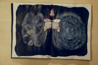 cahier 5, 2010 4