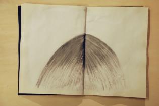 cahier 5, 2010 8