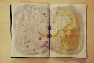 cahier 5, 2010 13