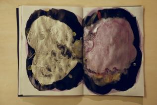 cahier 5, 2010 15