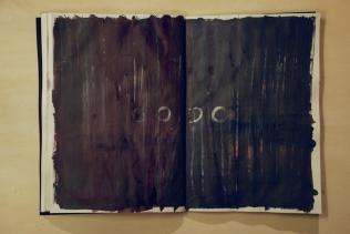 cahier 5, 2010 16