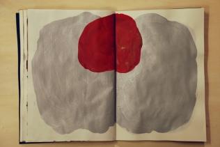cahier 5, 2010 17