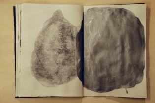 cahier 5, 2010 19