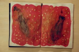 Cahier 3, 2010 3