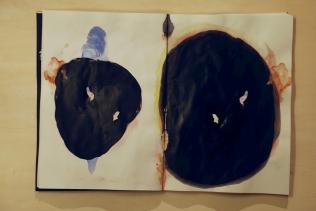 Cahier 3, 2010 4