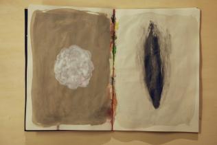 Cahier 3, 2010 6