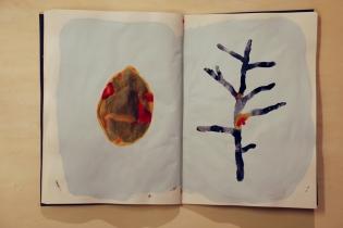 Cahier 3, 2010 18