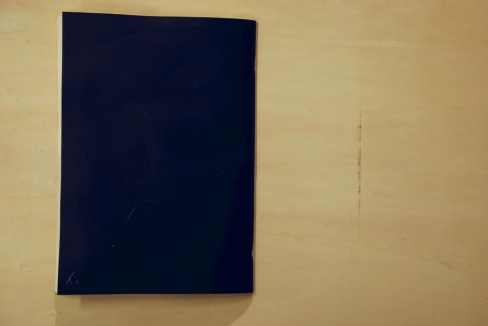 Cahier 3, 2010 23