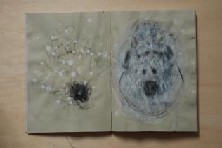 cahier 06, 2010 03