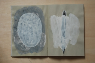 cahier 06, 2010 04