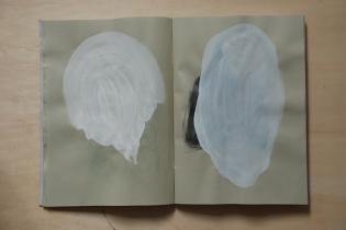 cahier 06, 2010 06