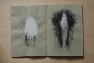 cahier 06, 2010 07