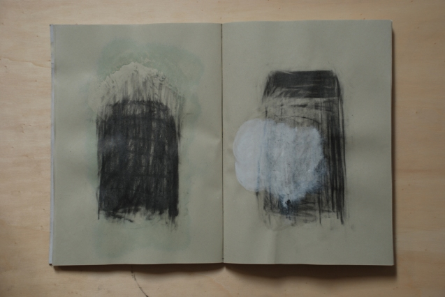 cahier 06, 2010 08