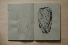 cahier 06, 2010 09