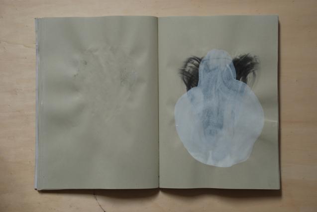 cahier 06, 2010 13