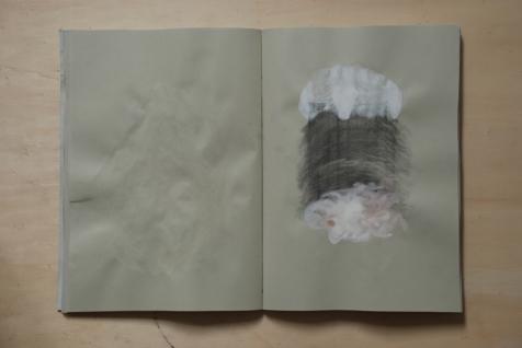 cahier 06, 2010 14