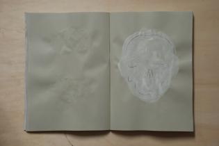 cahier 06, 2010 15