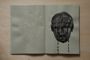 cahier 06, 2010 16