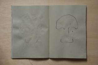 cahier 06, 2010 17