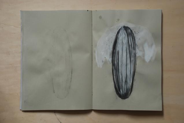 cahier 06, 2010 18