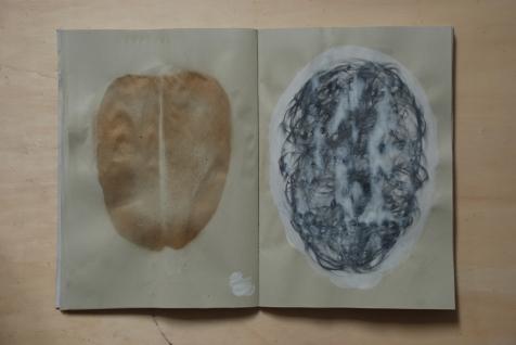 cahier 06, 2010 19
