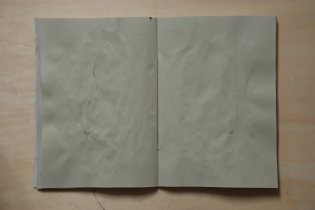 cahier 06, 2010 20