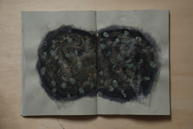 cahier 06, 2010 21