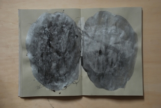 cahier 06, 2010 22