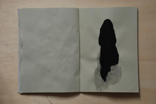cahier 06, 2010 24