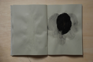cahier 06, 2010 25