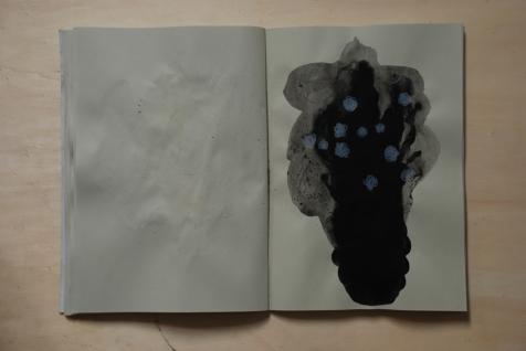 cahier 06, 2010 26
