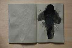 cahier 06, 2010 27