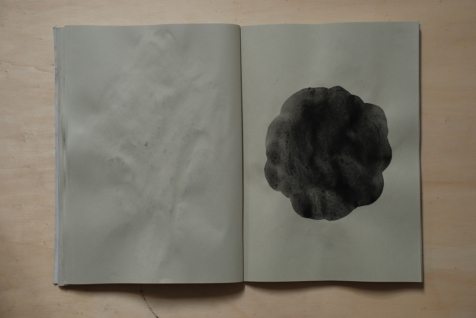 cahier 06, 2010 28