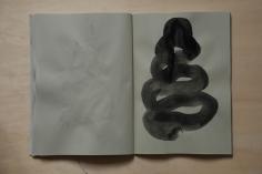 cahier 06, 2010 30