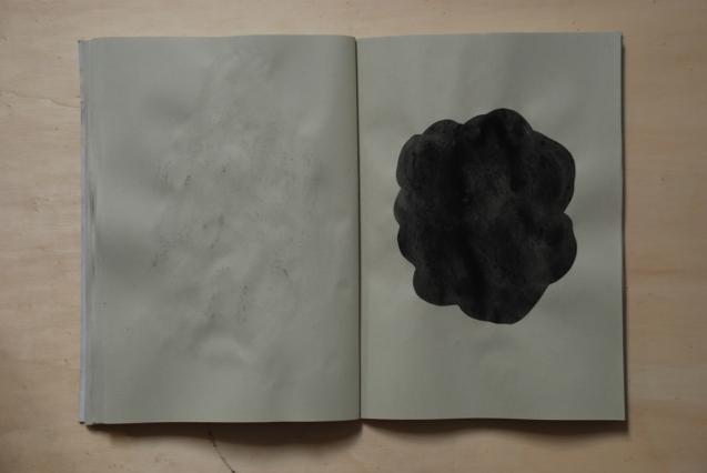 cahier 06, 2010 31