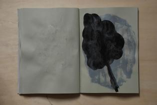 cahier 06, 2010 32