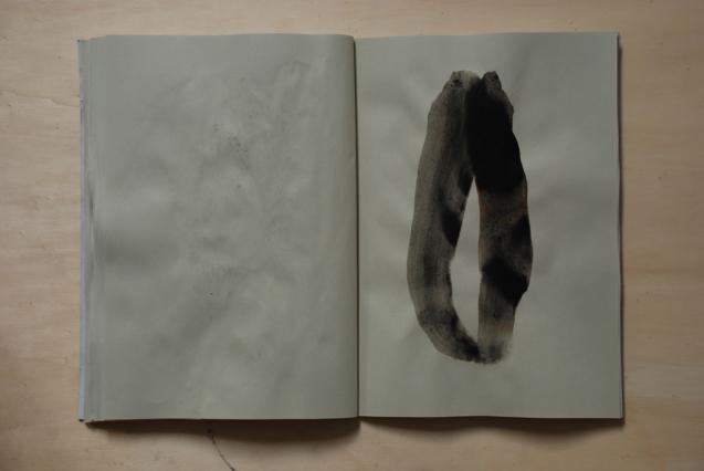 cahier 06, 2010 33