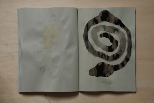 cahier 06, 2010 34