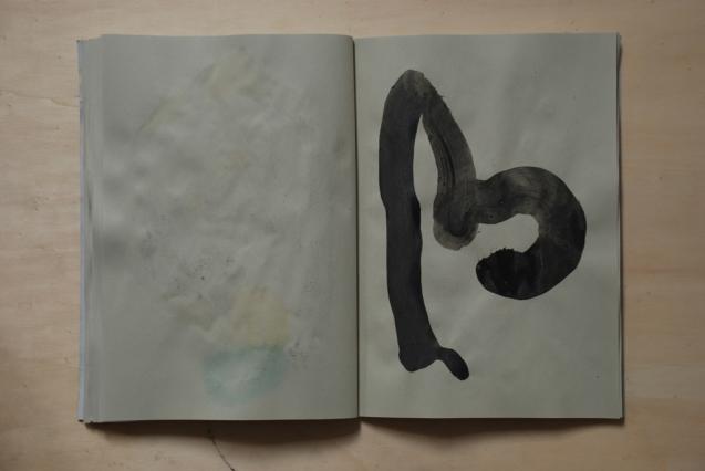 cahier 06, 2010 35