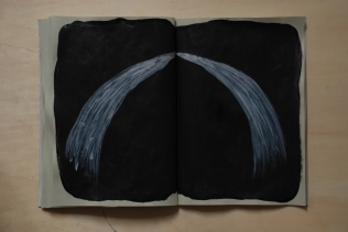 cahier 06, 2010 37