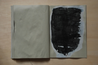 cahier 06, 2010 38
