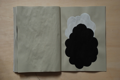 cahier 06, 2010 39