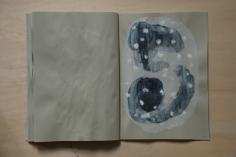 cahier 06, 2010 40