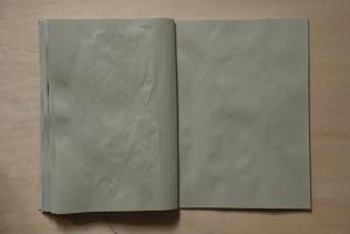 cahier 06, 2010 41