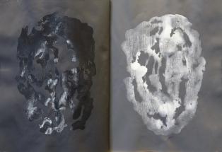 cahier 2012 2017