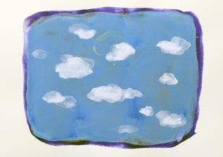"""""""nuages"""""""
